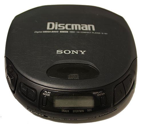 sony_discman