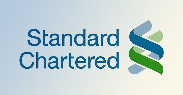 Standard Chartered launch new credit card facility