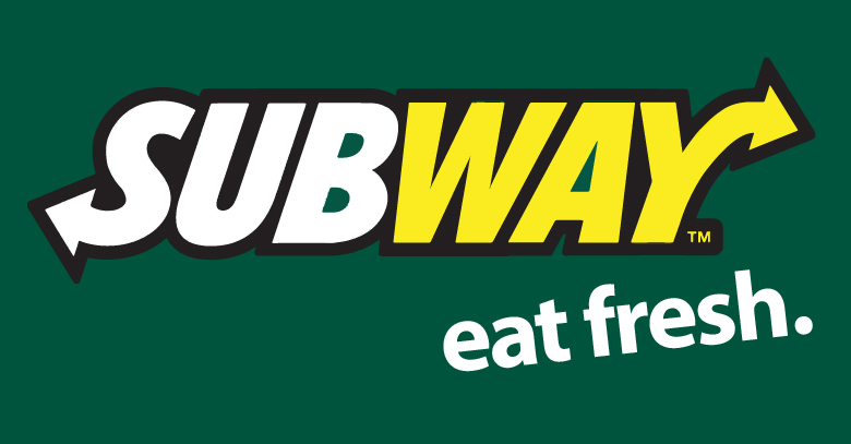 Subway Definitely Not A Healthier Alternative