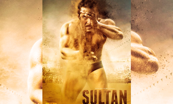 Sultan-movie-lead