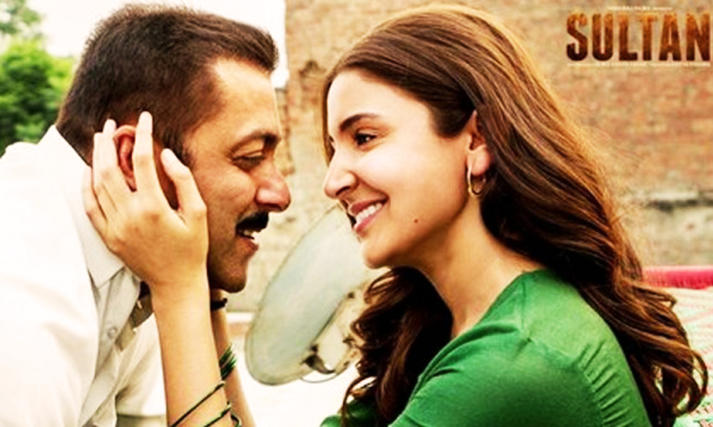 Sultan-movie-song-Jag-Ghoomiya