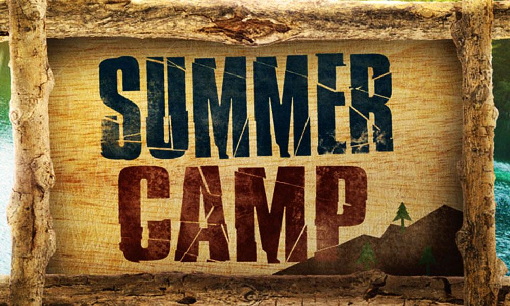 Summer-Camps-2017-Pakistan