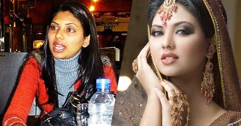 Sunita-Marshal-Without-Make-up