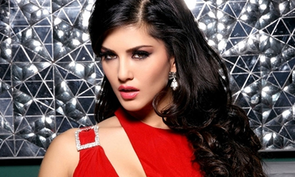 Image result for sunny leone upcoming works