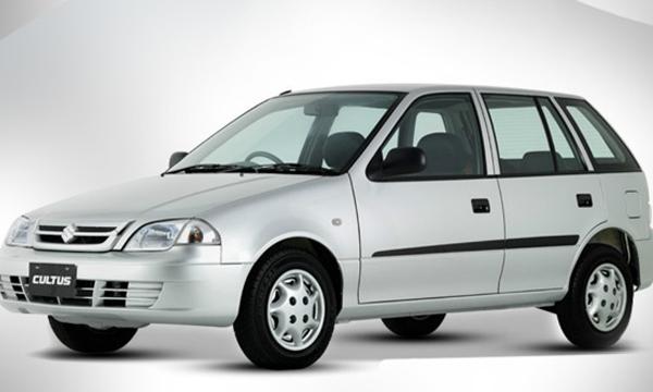 Suzuki-Culus