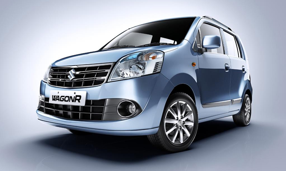 Suzuki Wagon R Review Price Specs Features Brandsynario