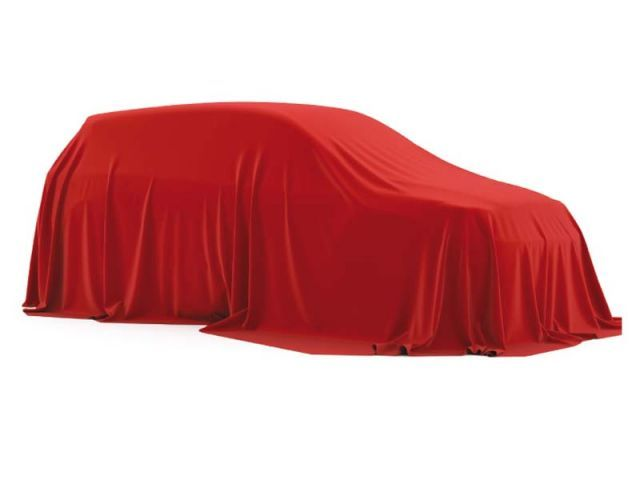 Suzuki to introduce new cars