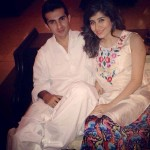 Syra-Shahroz-pregnant-with-First-Child