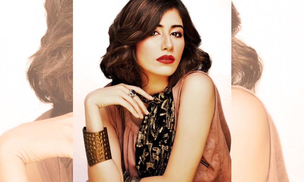 Syra Biography-lead