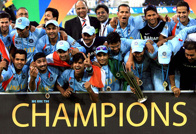 T20-world-cup-2007