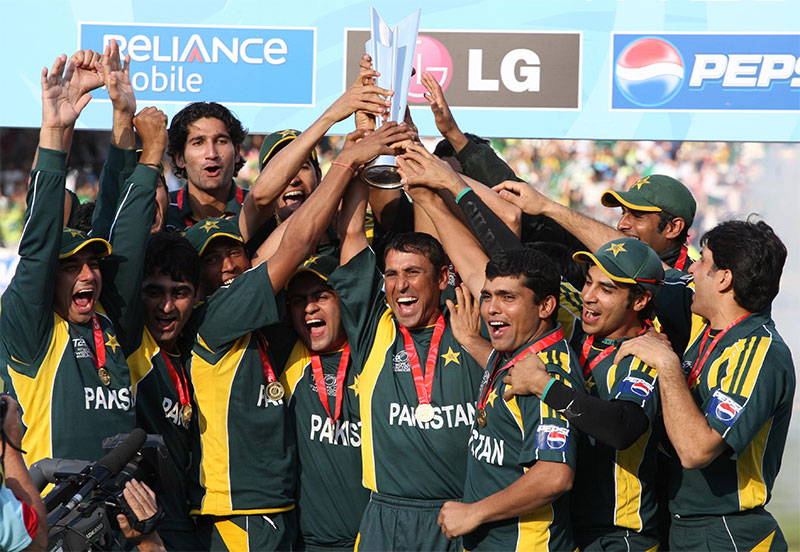 T20-world-cup-2009