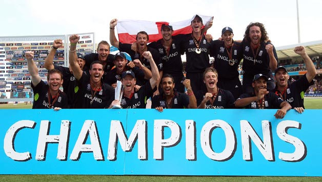 T20-world-cup-2010