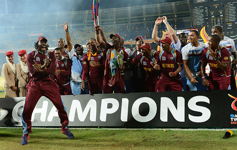 T20-world-cup-2012