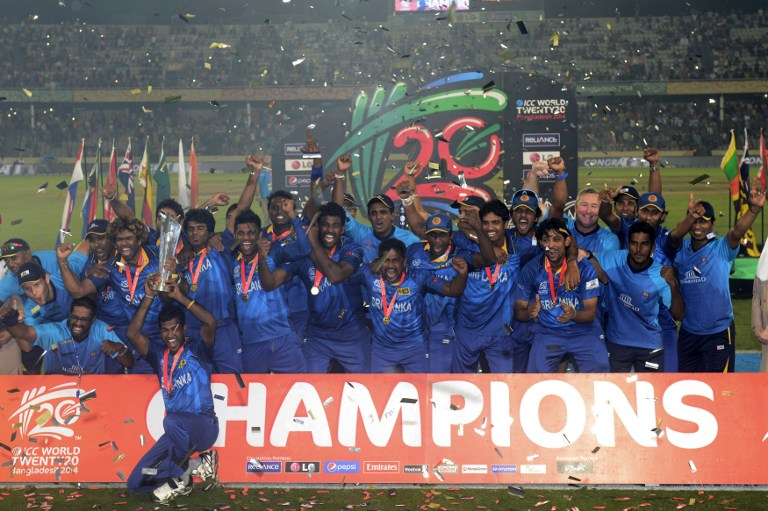T20-world-cup-2014