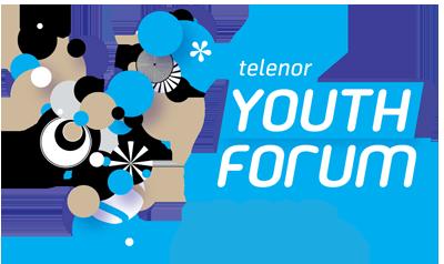 TYF_logo-2016