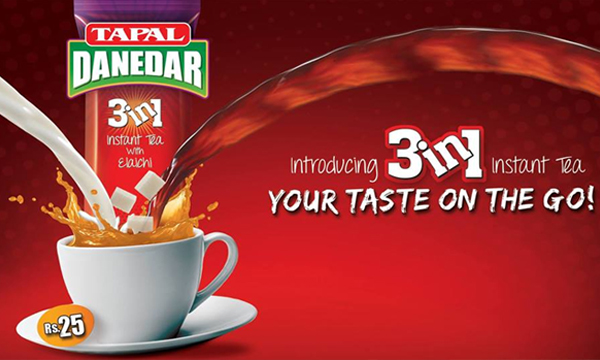 Tapal-3-in-1-Tea