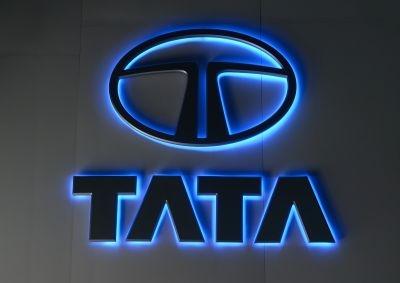 Tata Motor's