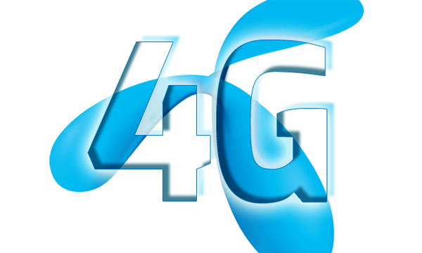 Telenor4G-Lead