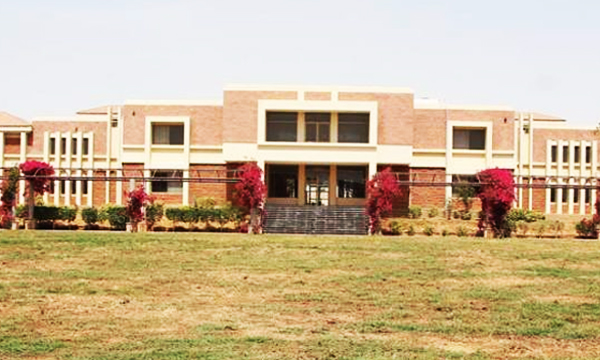 The-Hub-School