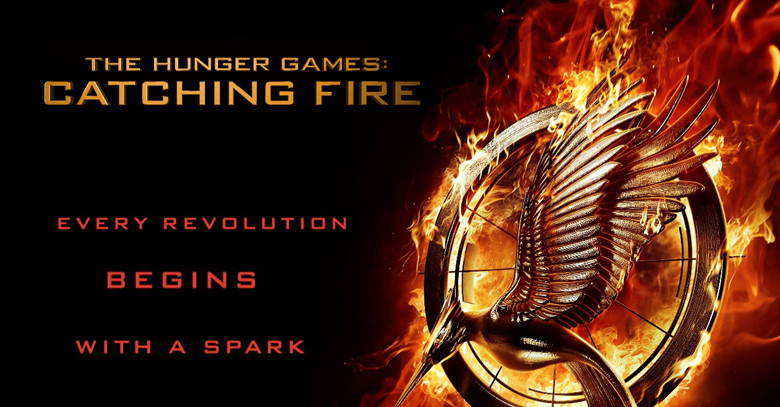 The Hunger Games Catching Fire Box Office Action and Expectations in Pakistan