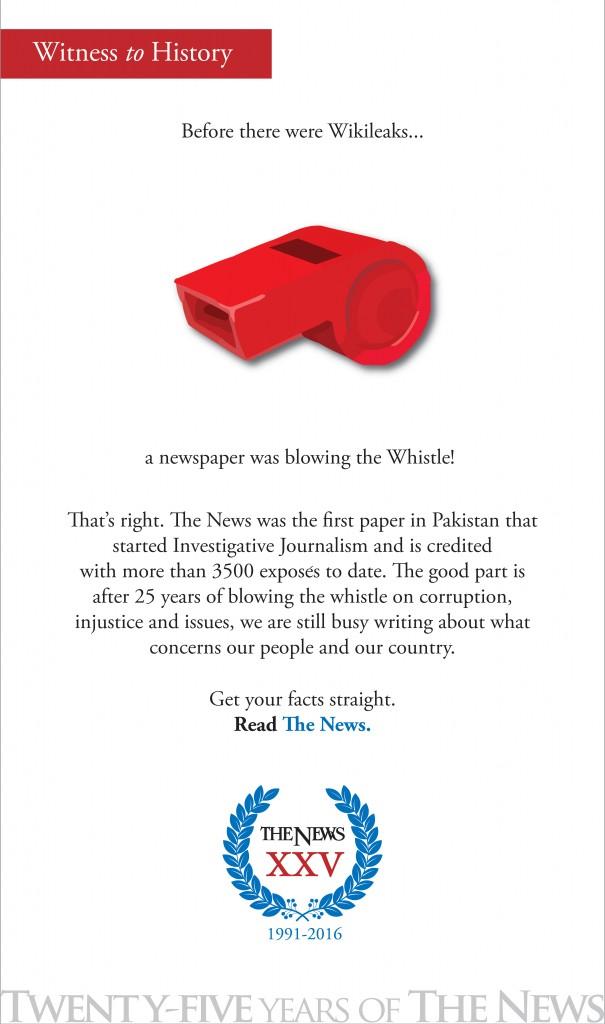 The-News-International-1