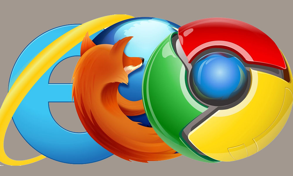 Third-Party-Browsers