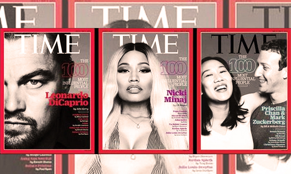 Time-Magazine-100-people