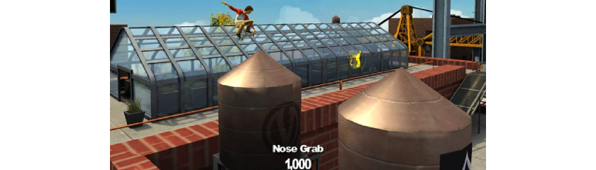 Top 10 Most Addictive Android Games 201410