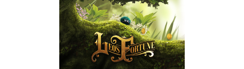 Top 10 Most Addictive Android Games 20143