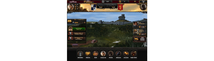 Top 10 Most Addictive Android Games 20147