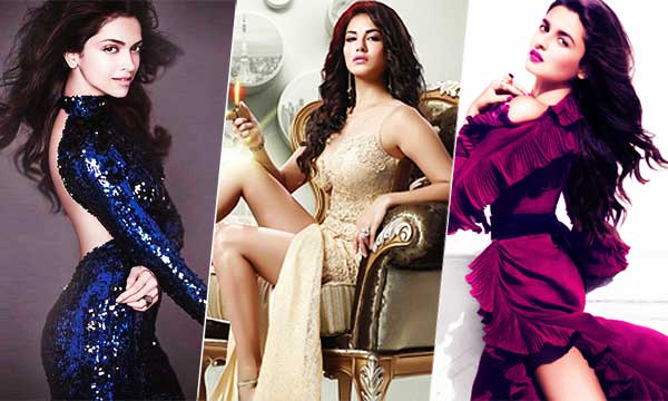 Top-Googled-Bollywood-Actresses-2015