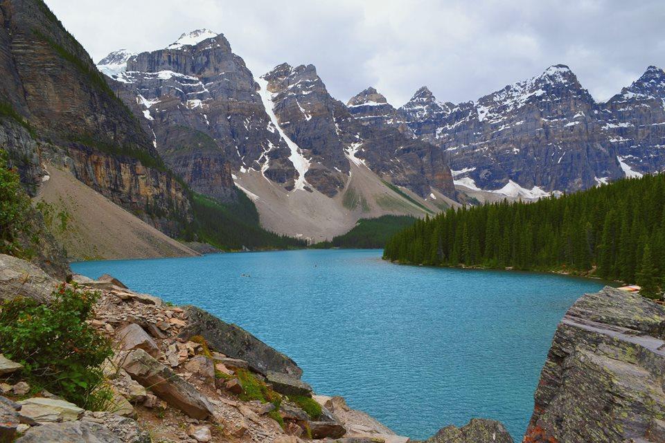 tranquil-serene-true-gift-of-nature-moraine-lake-alberta-by-fazila-jadwet-luqman