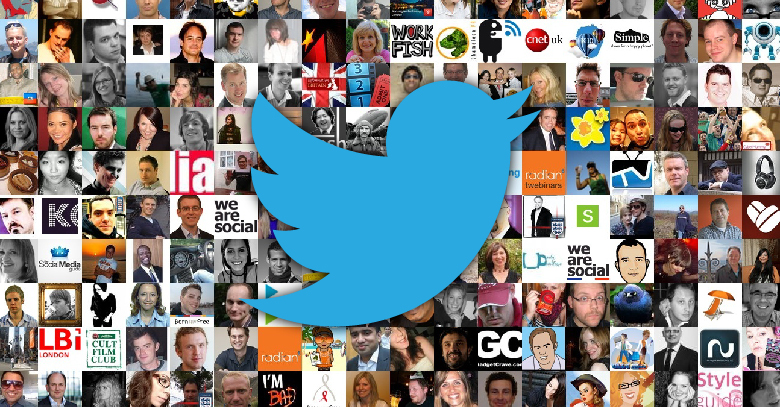 Twitter launches user targeted ads on its page