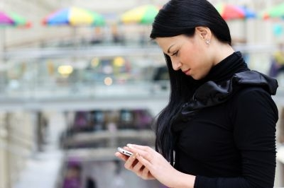 Two billion mobile phones are forecast to be sold per year until 2018