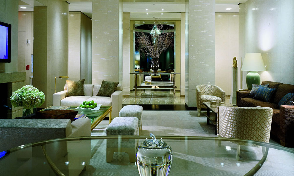 Ty-Warner-Penthouse-at-the-Four-Seasons-Hotel-in-NYC