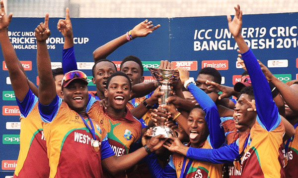 U-19-World-cupt-west-indies-beat-india