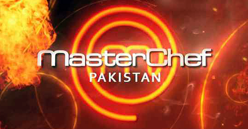 URDU 1s MasterChef Pakistan Registration Closes 3rd March