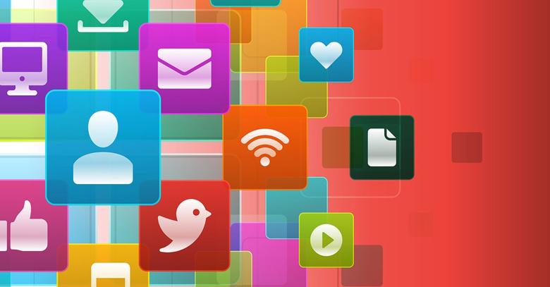 Unpixelating The Digital Sphere