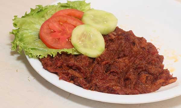 Hanifia Restaurant