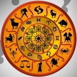 Zodiac signs and their meanings