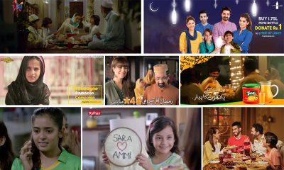 Ramadan TVC