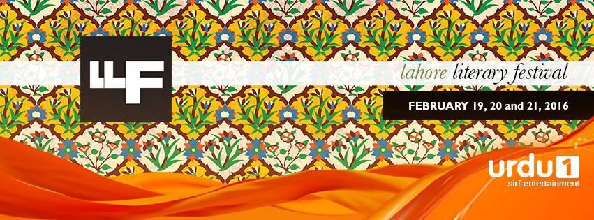 Urdu1-LLF