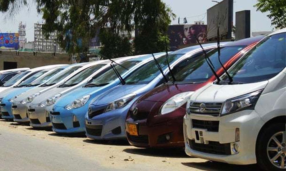 Used-Cars-Pakistan