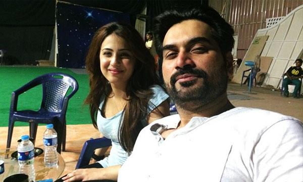Ushna-Shah-and-Humayun-Saeed