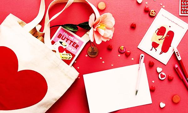 Valentine S Day In Pakistan 5 Best Online Gifts To Order Brandsynario