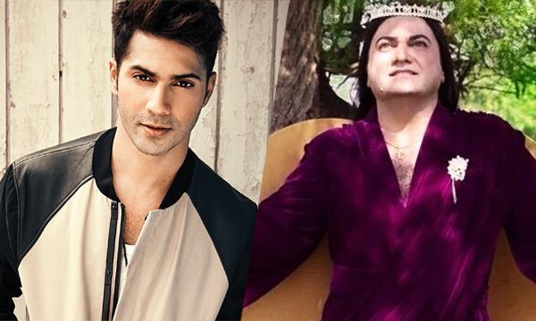 Varun-Dhawan-reenacts-Taher-Shah's-angel-song-lead