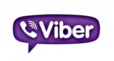 Viber has added an end-to-end ecryption feature for users.