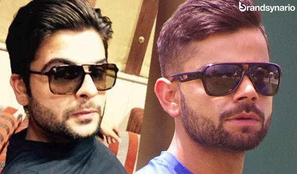 Pakistani Celebrities & their Bollywood Twins - Brandsynario