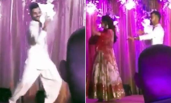 Virat-Kohli-Dance