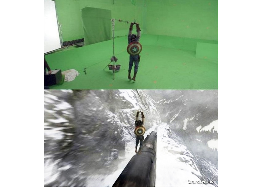 Visual Effects_8